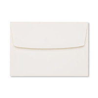 Very Vanilla C6 Envelopes