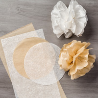 Natural Filter Paper