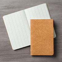 Kraft Grid Journal