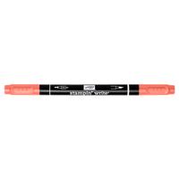 Calypso Coral Stampin' Write Marker