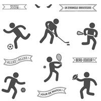 Sportivement Vôtre