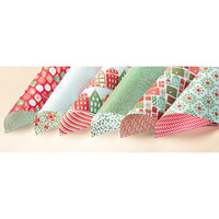 Nordic Noel Designer Series Paper