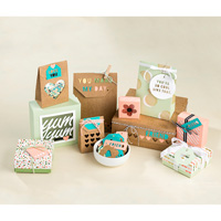 Cool Like That Giftable Templates - Digital Download