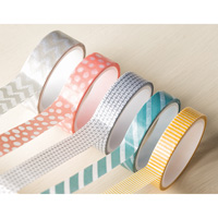 Sweet Dreams Designer Washi Tape