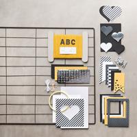 Hello Life Project Kit