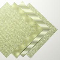 Subtles Designer Series Paper Stack