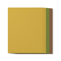 "English Garden 8-1/2"" X 11"" Cardstock Assortment Pack"