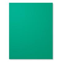 "Emerald Envy 8-1/2"" X 11"" Cardstock"