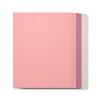 "Playful Palette 8-1/2"" X 11"" Cardstock"