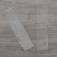 "2"" X 8"" (5.1 X 20.3 Cm) Celllophane Bags"