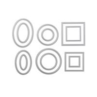 https://d1k8s7bd55qd9v.cloudfront.net/images/EC/145372s.jpg